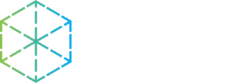 nobox creatives Sticky Logo